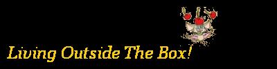 PlanetFruitBat Logo